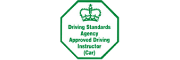 Driving Standards Agency (DSA)
