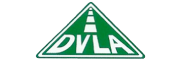 Driver Vehicle and Licensing Agency (DVLA)